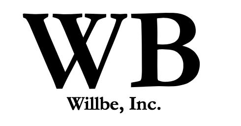 株式会社ウィルビー | Willbe, Inc.